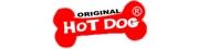 Banner Hot Dog