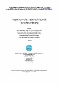 IGP PO Deutsch