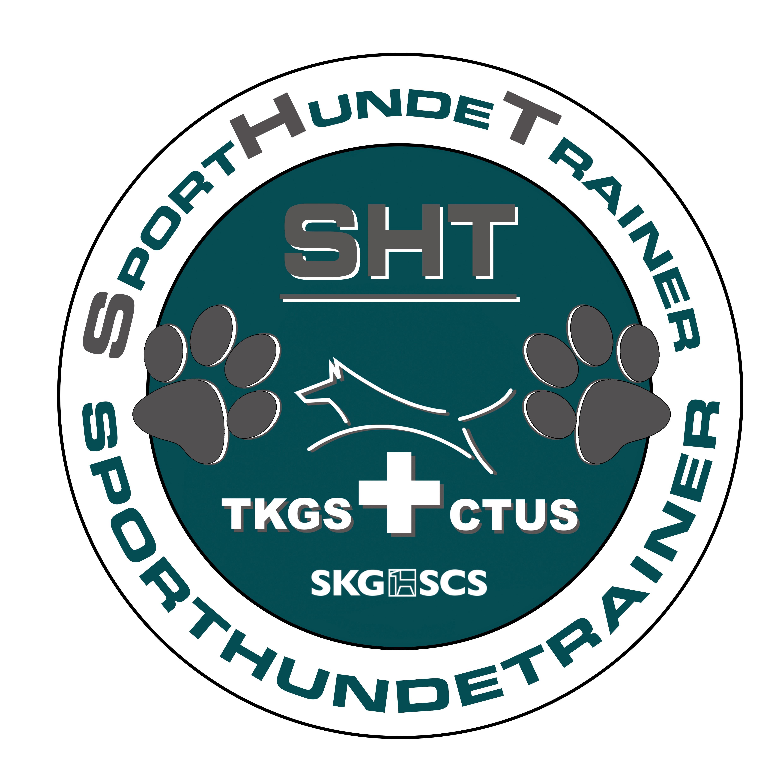 Sporthundetrainer Basis Abschlussprufung 161218